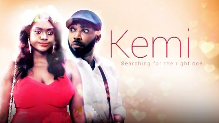 kemi-nollywood-movie