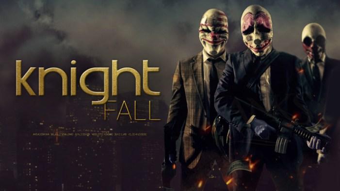 knight-fall-nollywood-movie