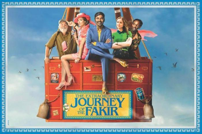 the-extraordinary-journey-of-the-fakir-2018