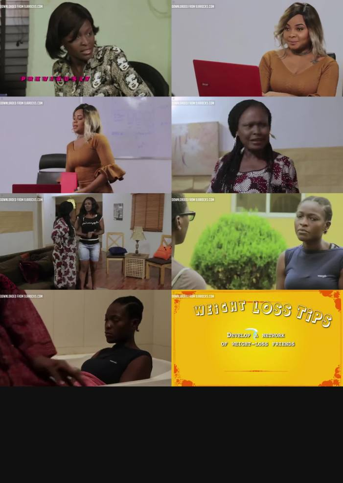 awkward-things-about-losing-weight-season-1-episode-7-atalw-nollywood-series