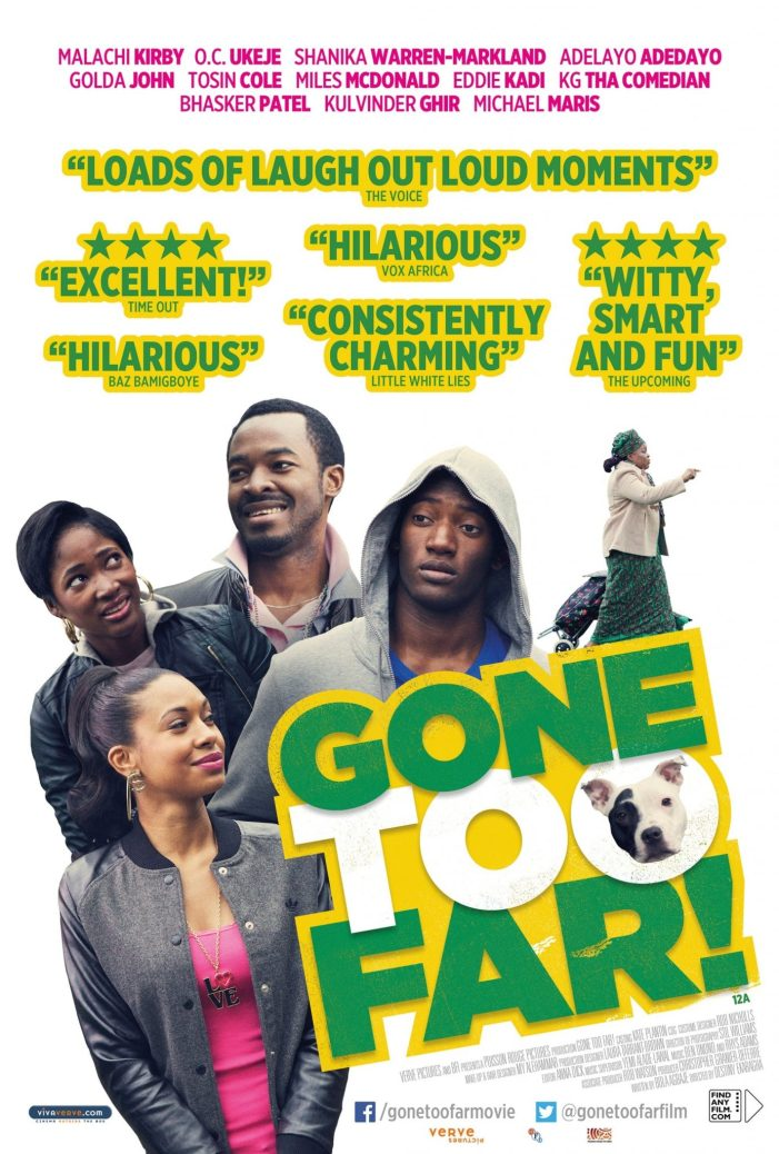 gone-too-far-nollywood-movie