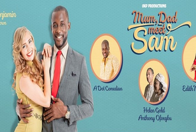 mum-dad-meet-sam-nollywood-movie