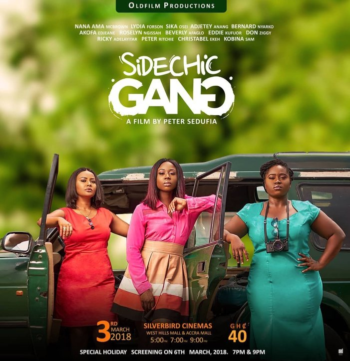 sidechic-gang-nollywood-movie