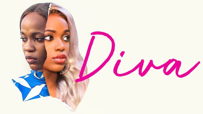 diva-nollywood-movie