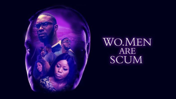 hot-wo-men-are-scum-nollywood-movie