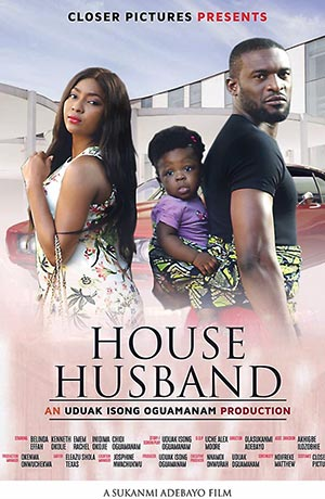 house-husband-nollywood-movie