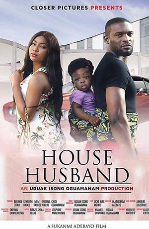 house-husband-nollywood-movie