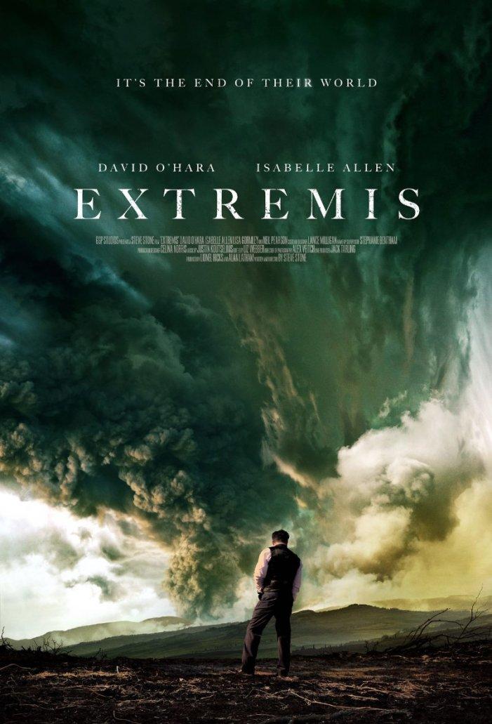 in-extremis-2017-webrip