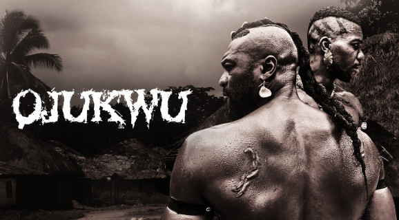 ojukwu-season-1-episode-1-nollywood-series