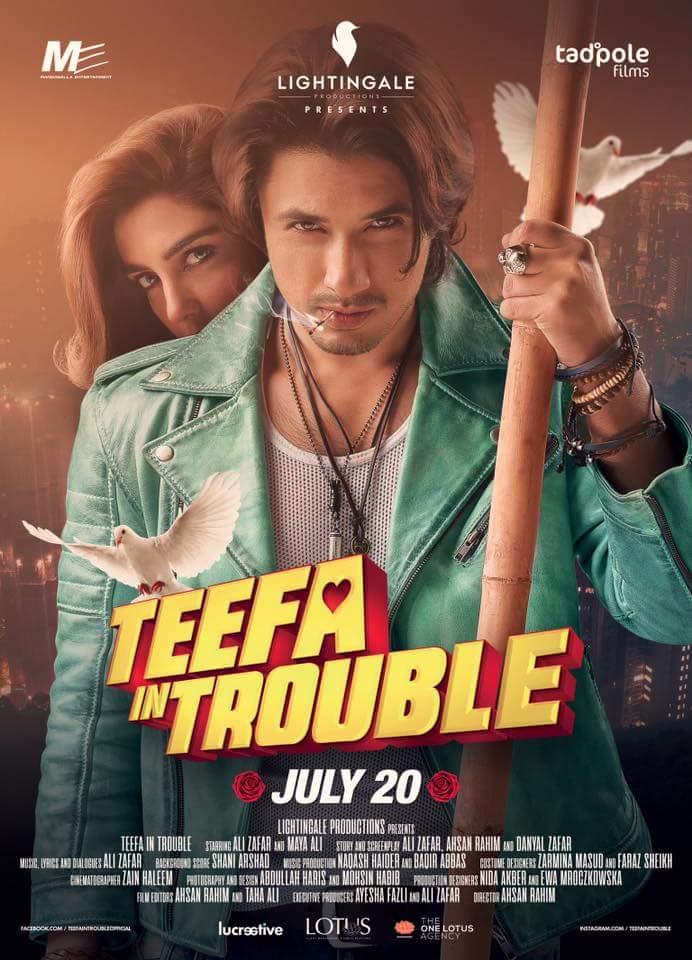 teefa-in-trouble-2018-hdrip-esub-bollywood-movie