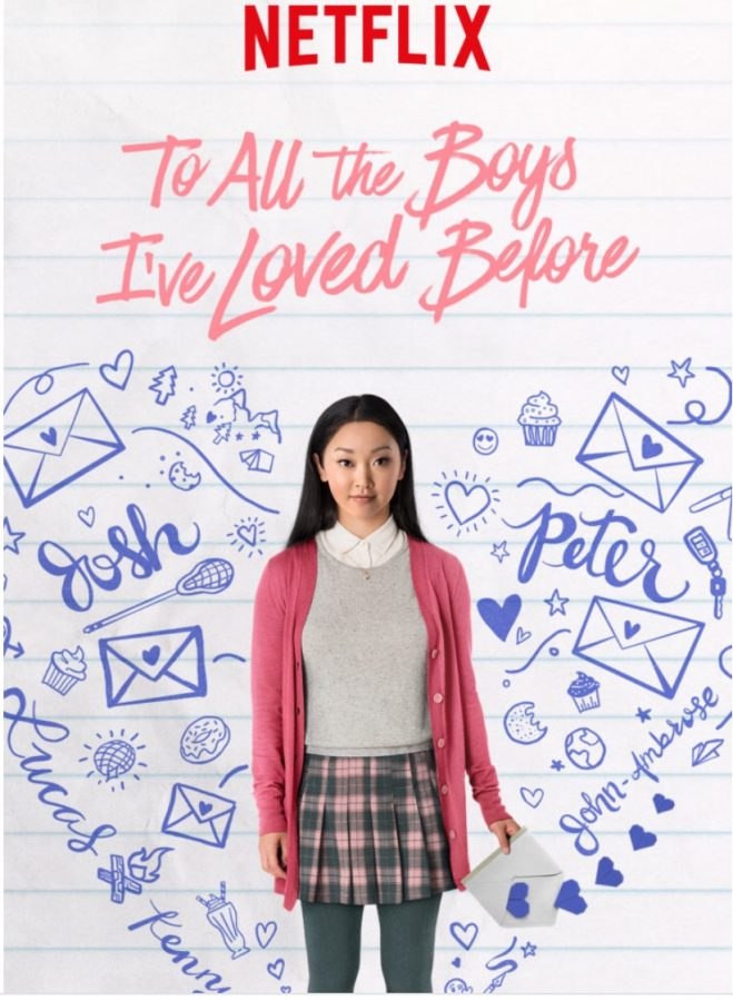 to-all-the-boys-ive-loved-before-2018-webrip