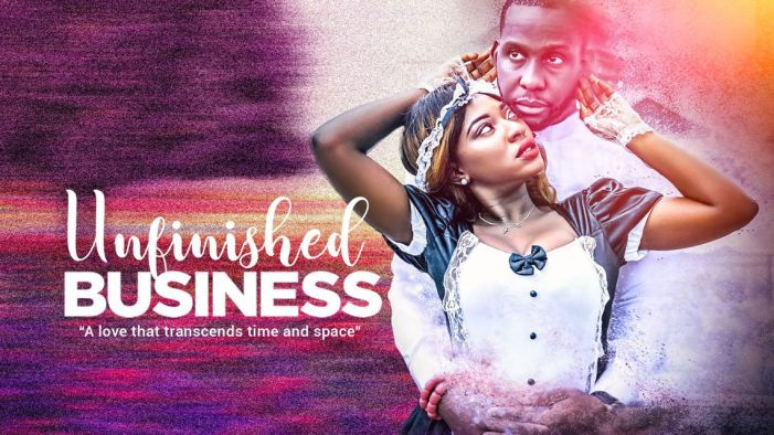 unfinished-business-nollywood-movie