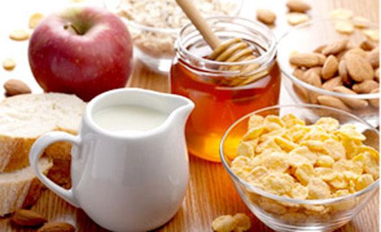 3-best-breakfast-ideas-you-should-try