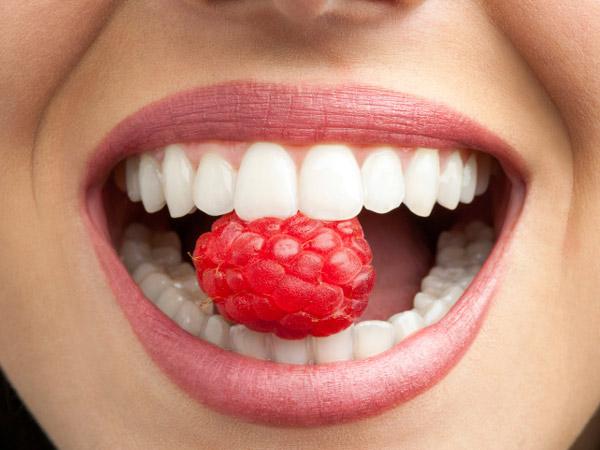 Healthy Teeth: 5 Foods To Avoid