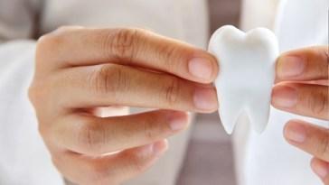 dental-care-maintenance-healthy-teeth