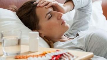 headache-annoying-health-condition