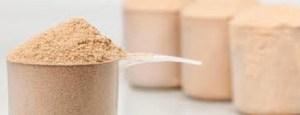 benefits-whey-protein
