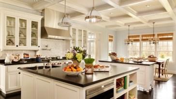 best-choice-kitchen-essentials
