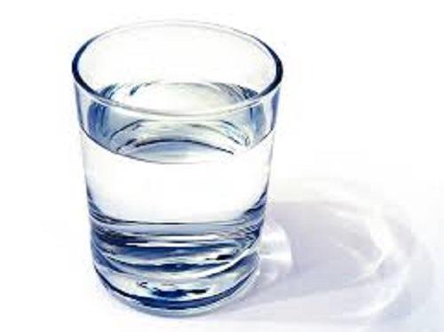 best-times-drink-water