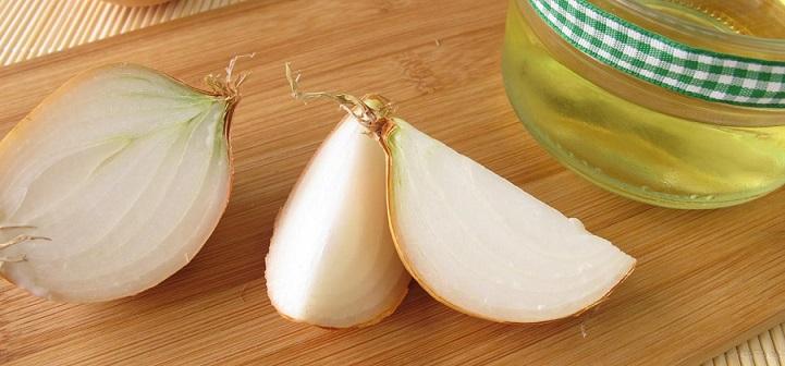 10-top-health-benefits-onion-juice