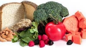 essential-roles-fiber-health