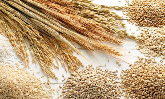 health-benefits-cereals