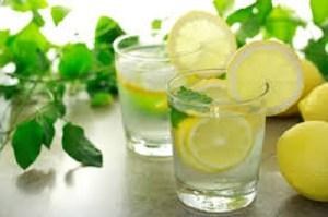 lemon-water-contributes-health