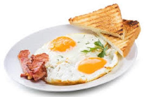 why-you-should-not-skip-breakfast-