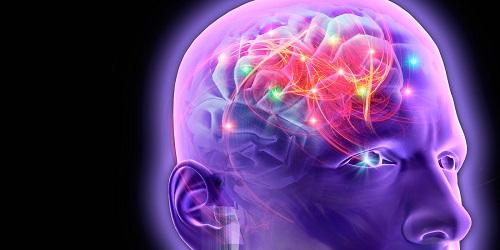 causes-symptoms-epilepsy