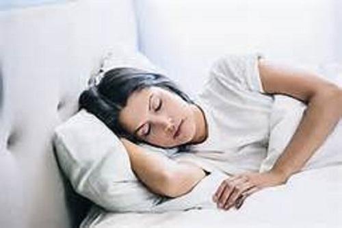 facts-sleep-apnea