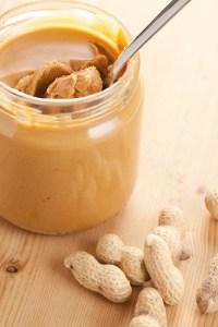 make-peanut-butter-home-