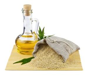 7-surprising-health-benefits-sesame-oil