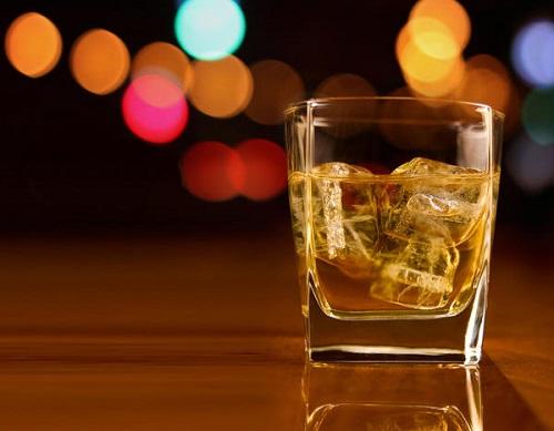 adverse-effects-taking-soda