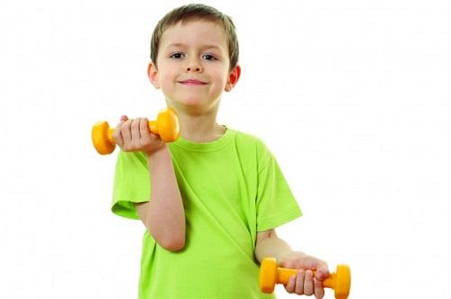 simple-health-habits-people-fail-practice
