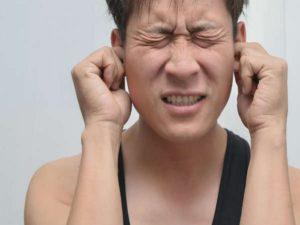 major-causes-symptoms-earache-