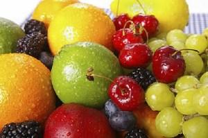 major-symptoms-vitamin-c-deficiency