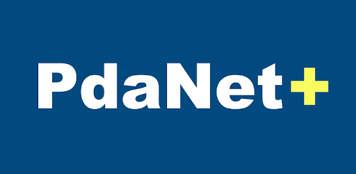 pdanet review