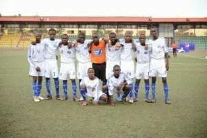 Best Football Academies In Nigeria