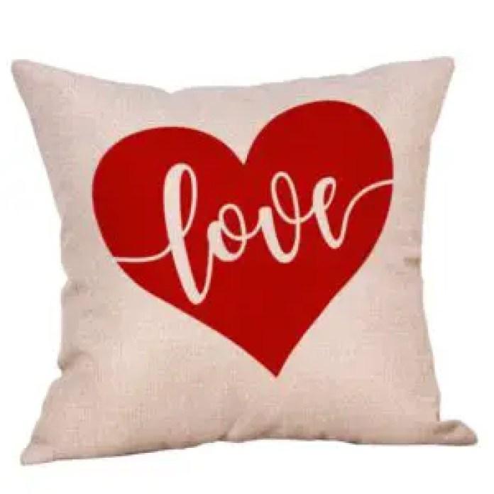 Gift Pillow