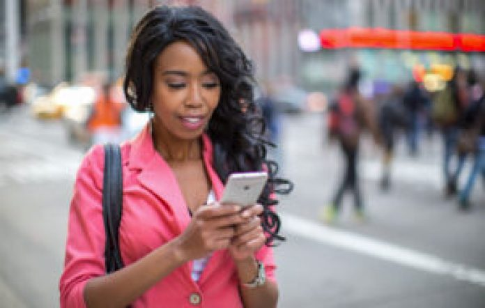Advantages and Disadvantages of Virtual Dating