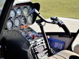 aviation training schools