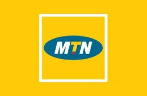 How To Transfer Airtime From MTN To Other Networks
