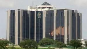 Top 10 Best Banks In Nigeria 2020 Review