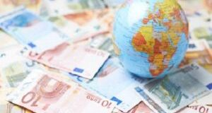 Biggest Economies In The World