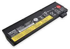 Lenovo Thinkpad T480 Battery One of the best Laptop Battery
