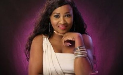Mary Remmy-Njoku - Richest Nollywood Actresses