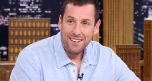 Adam Sandler Movies: How Many Have You Seen?