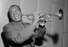 Biography Of Louis Armstrong: The Genius Of Jazz