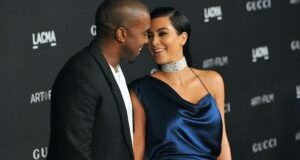 The World's 9 Richest Famous Couples