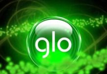 alt-code-to-check-glo-number
